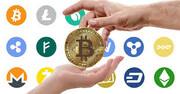 راهنمای سرمایهگذاران در زمینه ارزهای رمزپایه