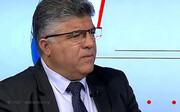 تحلیل متفاوت نویسنده عرب از توافق هسته ای جدید