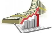 قیمت دلار صعودی شد