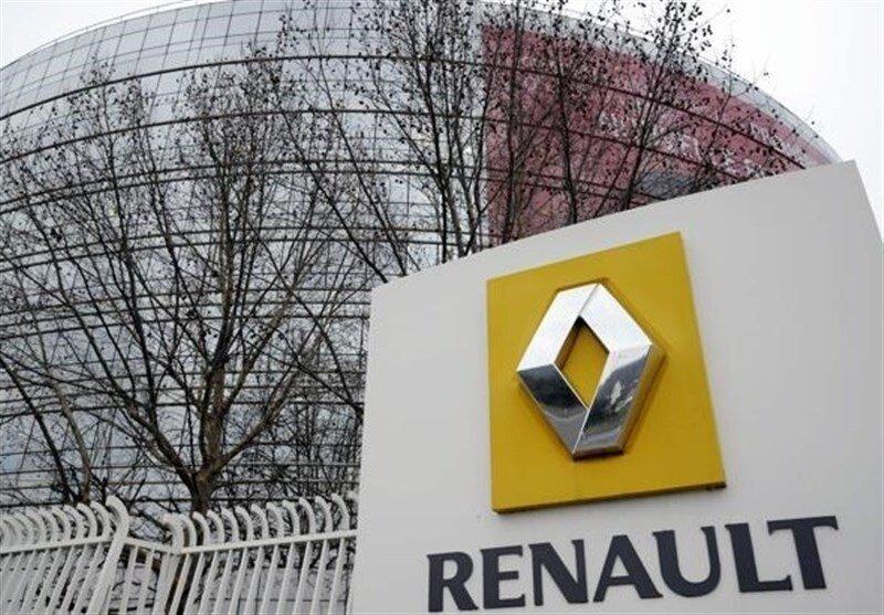 خودروهای بنجل فرانسوی در چین هم مشتری ندارد