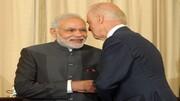 هند هم توی سر ایران زد! منتظر واکنش دولت و مجلس هستیم