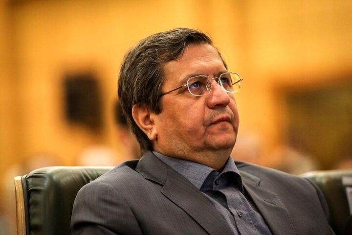 خبر مقام سابق دولت از لغو تحریم ها
