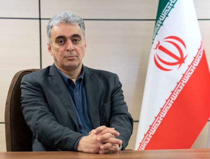آیا صنعت مس ایران زنده است؟