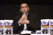 ایران و آمریکا از دوره ترامپ با هم در ارتباط بودند / هدف مذاکرات برجام حذف احمدی نژاد بود
