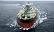 خبر مهم رویترز، ایران برای صادرات فوری یک سوم نفت سالیانه خود گوش به زنگ است