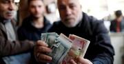 اقلیم کردستان چالش اصلی بودجه ۲۰۲۱ عراق