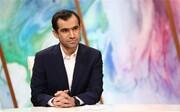 شباهت دیده نشده احمدی نژاد و روحانی
