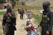 آمریکا از افغانستان خارج شود جنگ داخلی می شود
