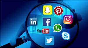 سرقت ترسناک اطلاعات کاربران در شبکه های اجتماعی