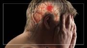 ۳۰ مورد لخته خون در مغز افرادی که این واکسن کرونا زدند