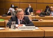 آیا روسیه در مذاکرات هسته ای طرف آمریکا را گرفته است؟