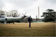 ایران و آمریکا برای نحوه بازگشت به برجام توافق کردند