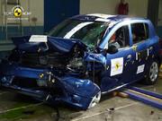 توافق پنهان برای برداشتن تحریم های خودرو و بازگشت بنجل سازان فرانسوی