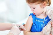 عوارض خطرناک واکسن کرونا برای نوجوانان