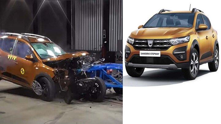 خودروی بنجل فرانسوی که پس از احیای برجام ایرانی ها باید سوار شوند