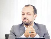 نظر خاندوزی درباره معرفی رئیس کل جدید بانک مرکزی به دولت