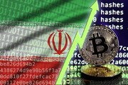 بیت کوین در ایران از مسکن و طلا سبقت گرفت
