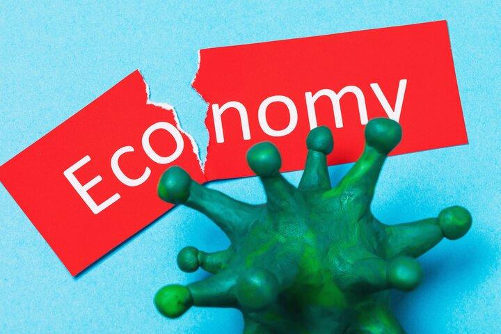 مشوق های اقتصادی 26 تریلیون دلاری
