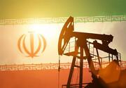 شرکت های نفتی ایران در راه لبنان؛ اسرائیلیها جرأت دارند، به اینها چپ نگاه کنند