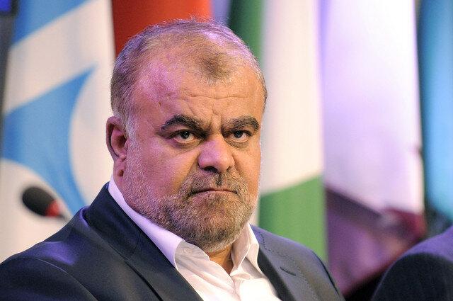 پیش بینی روزنامه رای الیوم؛ رستم رئیس جمهور ایران می شود