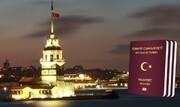 کاهش 26 درصدی فروش ملک در ترکیه، سرنوشت سرمایه گذاران چه خواهد شد؟