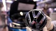 کاهش تولید خودرو بخاطر کمبود تراشه