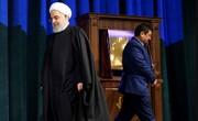 گروگان گیری در اقتصاد ایران!