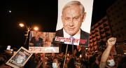 حمله دست های پنهان به اسرائیل