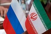 بعد از چین؛ خیز روسیه برای مشارکت نفتی با ایران
