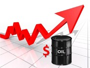 ادامه افزایش تولید و صادرات نفت ایران