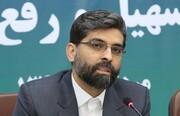 افشاگری مدیر ایران خودرو؛ خیانت بنجل سازان فرانسوی به خودروسازی ایران