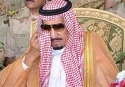 درخواست ویژه عربستان از ایران همزمان با مذاکرات احیای برجام