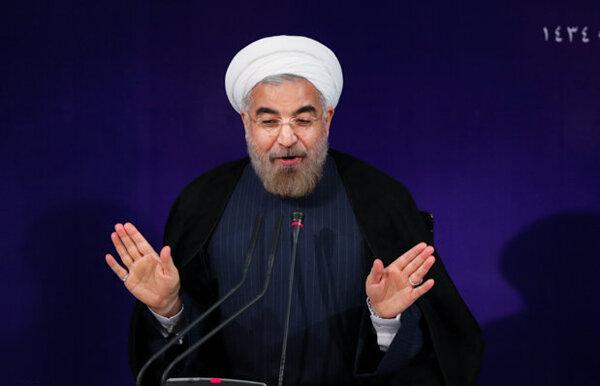 دولت تبخیر امید؛ چگونگی تشکیل شورای امنیت گوجه