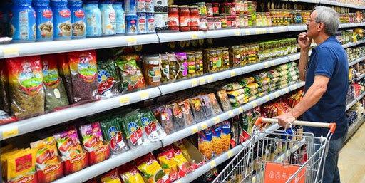 افزایش شدید قیمت  دو کالای پر مصرف