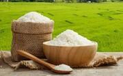 برنج ایرانی هم از سفره مردم خداحافظی می کند
