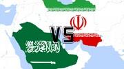 افشای مذاکرات پنجمین دیدار ایران و عربستان در بغداد