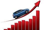 اعلام جرم در انتظار خودروسازان گران فروش