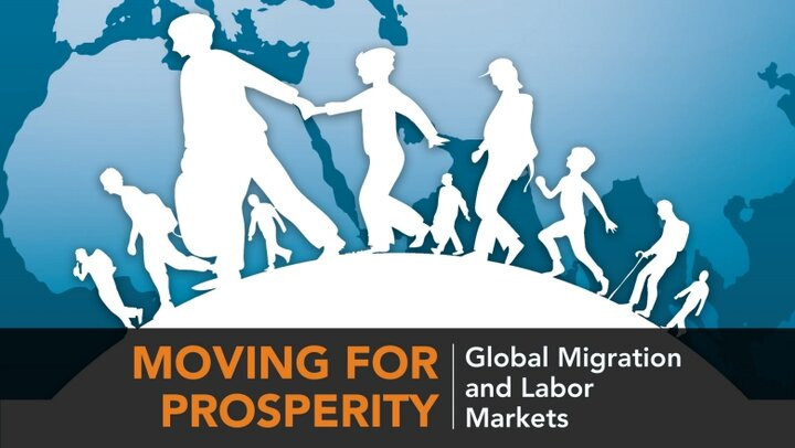 چه کسانی به دنبال مهاجرت به خارج هستند؟