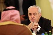 دربار سعودی چشم به راه کمک ظریف در میدان یمن