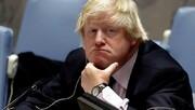 راننده های کامیون به نخست وزیر انگلیس نه گفتند