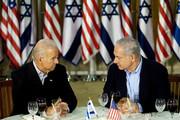 پشتپرده هماهنگی دموکراتها و اسرائیل در دور چهارم مذاکرات برجام
