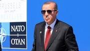 آمریکا تکلیف ترکیه را روشن می کند