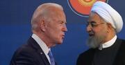 اختلاف شدید ایران و آمریکا بر سر لغو تحریم ها/بن بست در مذاکرات