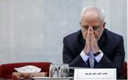 شکست مذاکرات و افزایش قیمت دلار، آیا تیم مذاکره کننده ایرانی از وین باز می گردد؟