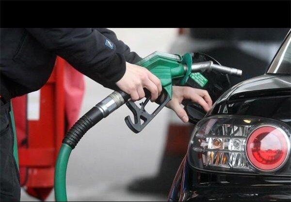 همه جایگاههای سوخت کشور از چرخه خارج شدهاند