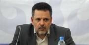 سیاست خام فروشی نفت در ایران، زیر سر کیست؟