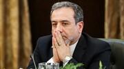 ایران و روسیه از احتمال بازگشت سریع طرفین به توافق خبر دادند