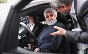فروش فوق العاده شاهکارهای جدید ایران خودرو