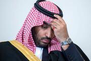 وحشت عربستان از قدرت ایران