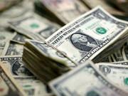وعده سقوط 50 درصدی دلار/چرا حسن روحانی عصبانی است؟